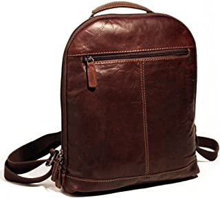Jack Georges Voyager Small Convertible Backpack/Crossbody