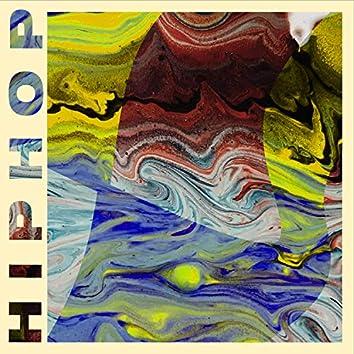 HIP HOP (feat. Hydef & lil lethal)