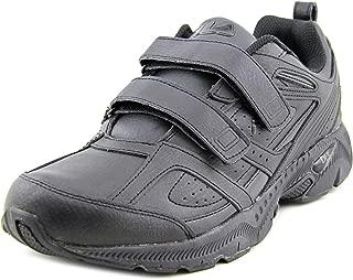 Mens 1SR20481 Memory Capture 2 Strap Shoe