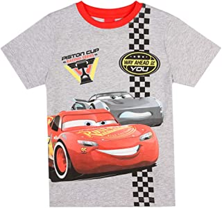 Amazon.es: Disney Cars: Ropa