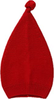 LLmoway Toddler Infant Winter Hat Warm Cotton Skull Cap Slouchy Beanie for Kids