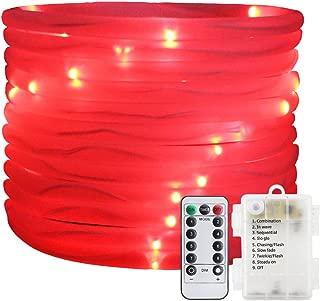 Best battery powered tube lights Reviews