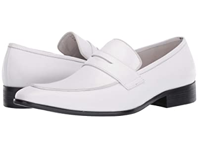 Carrucci Kelly (White) Men