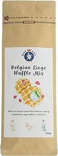 Bake King Belgium Liege Waffle Mix,250 grams