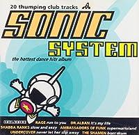 Sonic System