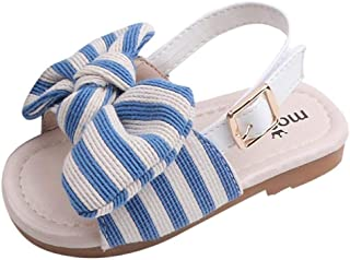3d257b8aa06bb Amazon.com: foreign slippers