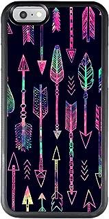 Best arrow iphone 6s case Reviews