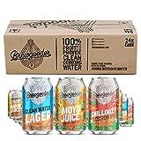 Brewgooder Mixed Pack, 24x