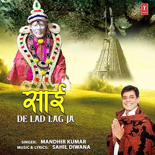 Mandhir Kumar