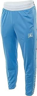 retro 11 university blue
