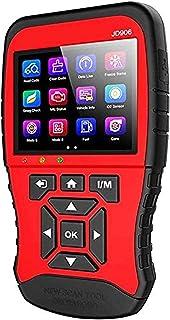 Obd2 Diagnostic Device, Autolink JD906 Universal OBD2 Reader Car Diagnostic Scanner Tool Vehicle Engine Error Code Reader ...