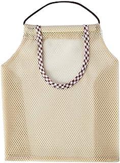 ZLJ Chaussettes Soutien-Gorge Support de sous-vêtements Organisateur en Maille Boîte de Rangement pour Soutien-Gorge épais...