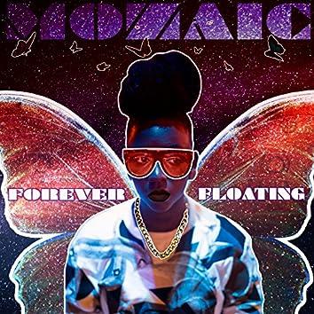 Forever Floating