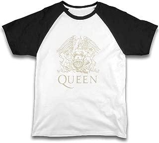 Best queen band t shirt toddler Reviews