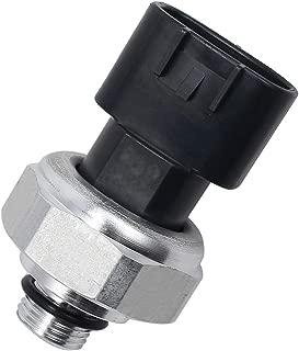 A/C Pressure Switch Sensor for Lexus ES350 GS350 IS250 LX570 Toyota Camry Corolla Highlander Land Cruiser