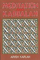 Meditation and Kabbalah (Pbk)