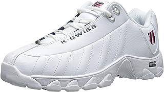 K-Swiss ST329 CMF Zapato Deportivo, para Hombre