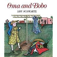 Oma and Bobo