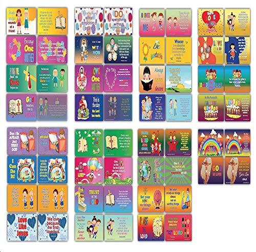 donde comprar tarjetas graficas en mexico fabricante NewEights