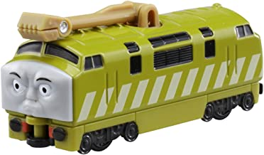 Best day of the diesels toys Reviews