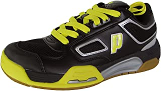 Mens NFS Assault Indoor Court Sneaker Shoes