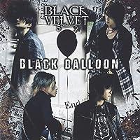 Black balloon(DVD付)