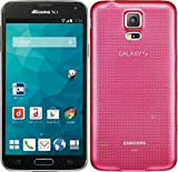 SAMSUNG(サムスン) Galaxy S5 SC-04F 32GB スイートピンク docomo