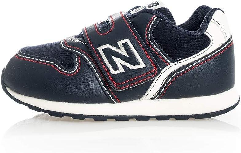 New Balance Sneakers Bambino 996 Lifestyle IZ996BB (27 1-2 - Navy ...