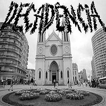 Vamos Todos para o Inferno (Demo)