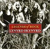 Legends of Rock von Lynyrd Skynyrd