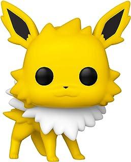 Funko Pop! Games: Pokemon - Jolteon