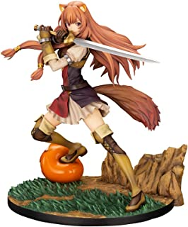 The Rising of the Shield Hero Raphtalia 1/7 Complete Figure