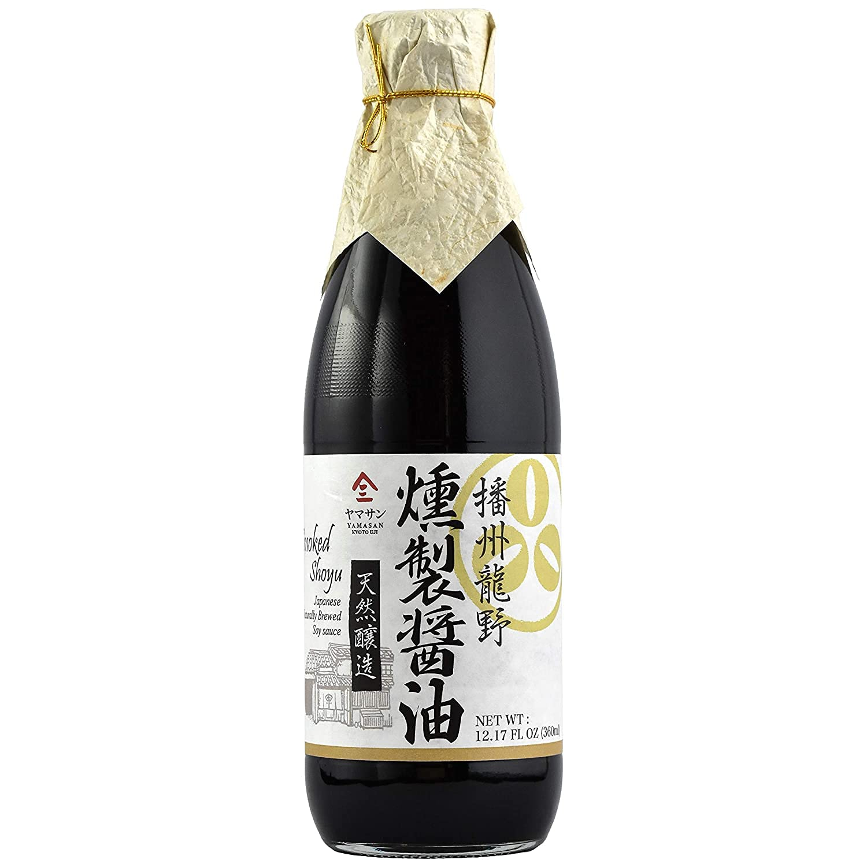 Soy Boston Mall sauce Smoked Japanese Handmade Free shipping anywhere in the nation Shoyu additives chemi No