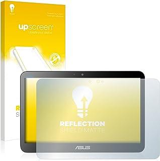 upscreen Protector Pantalla Mate Compatible con ASUS AIO EeeTop A4110 Película