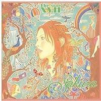 Star by Sakura (2002-03-27)