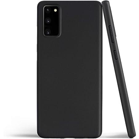 Samsung Galaxy S20 5g Ultra Slim Slim Ultra Slim Elektronik