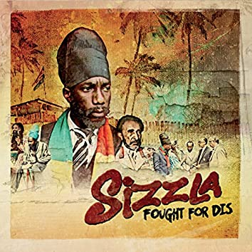Fought for Dis (feat. Dead Prez, Capleton, Vershon, Gentleman, Mark Wonder, Nakeisha, Sugar Cane)