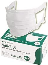シップヘルスケア SHIPマスク サージカルマスク 医療仕様 日本製(箱フィルム包装あり) 30枚入