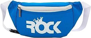 1bbaa67ba878 Amazon.com: fanny pack: Tools & Home Improvement