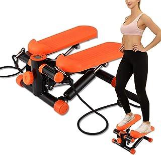 Amazon.es: maquina de musculacion
