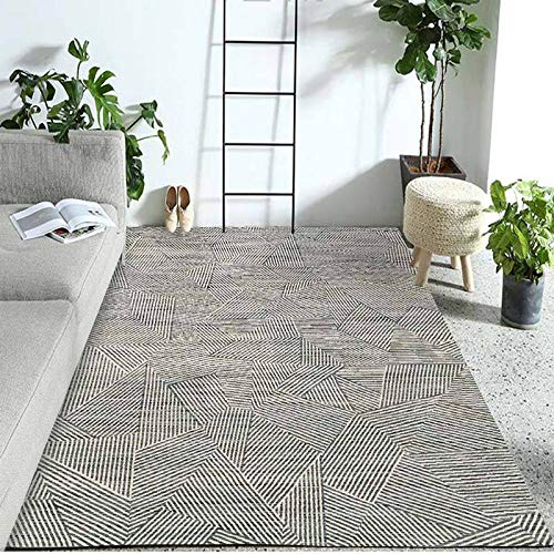 Round Ball Creative 3D Printing Garden Flower Hallway Carpets And Rugs For Bedroom Living Room Carpet Kitchen Bathroom Anti-Slip Floor Mats 50X80CM