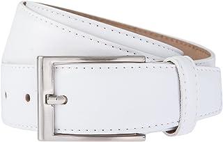 59852dac3f370e Suchergebnis auf Amazon.de für: weißer Gürtel für Männer