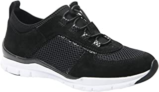 Ros Hommerson Women's Flynn Bungee Lace Sneaker