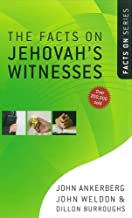 Best the facts on jehovah's witnesses Reviews