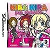 Kira Kira Pop Princess (DS) (輸入版)
