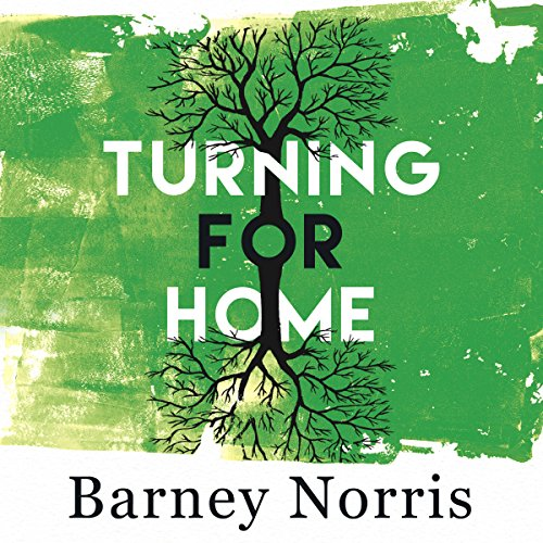 Turning for Home cover art