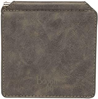 Baggit G Wallet Men's (Grey)