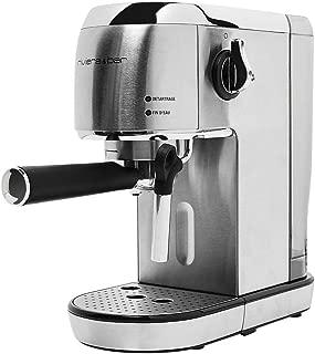 Amazon.es: Riviera & Bar - Cafeteras / Café y té: Hogar y cocina