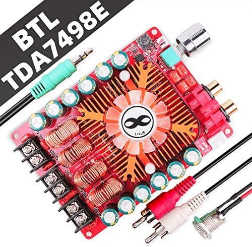 Top 10 Best amplifier board