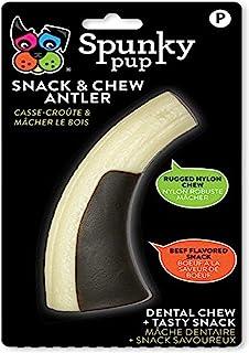 Snack & Chew Antler Puppy